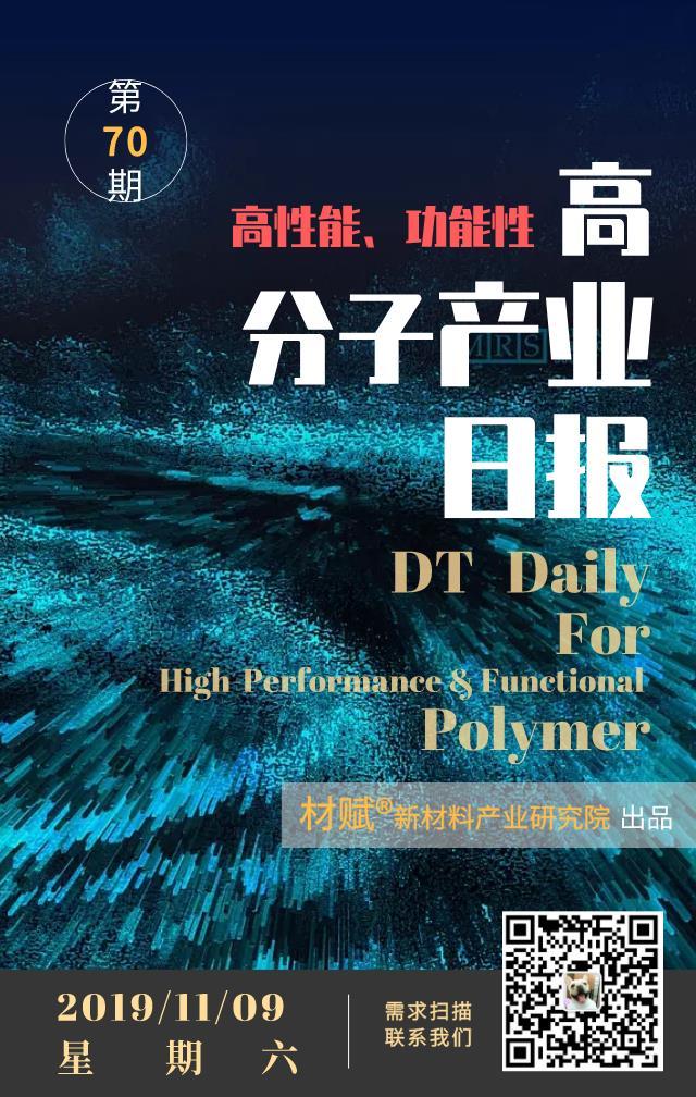 日报_手机海报_2019-11-08-0